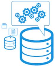 Video - ¿Con que sistemas ERP funciona MFU?